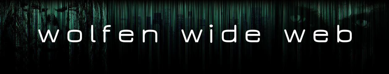 Wolfen Wide Web